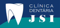 JSI Clínica Dentária